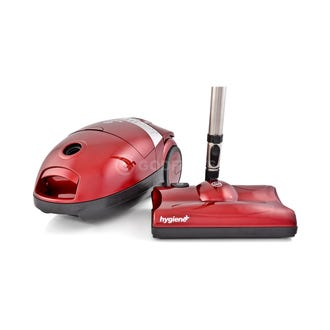 Hoover Hygiene Plus Vacuum Cleaner