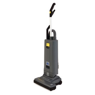 Windsor XP15 Sensor Upright Commercial Vacuum