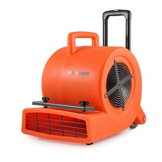 Work Hero SC-900 Carpet Blower  - Godfreys