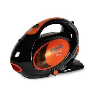 Hoover Techie Hand Vacuum