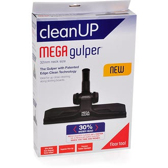 Mega Gulper Vacuum Floor Tool 32mm