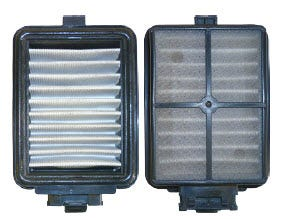 HEPA Filter for Wertheim & Hoover