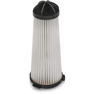 Filter HEPA Cone Universal To Suit Superpro 700 Hypercone