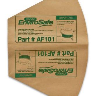 Pacvac Superpro Vacuum Bags