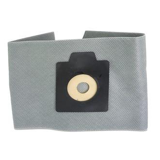 Sauber Powerprof Cloth Bag 1pk