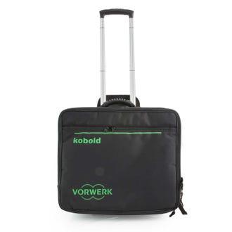 Vorwerk Carry-On Travel Case