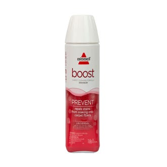 Bissell Boost Prevent Carpet Cleaning Formula 473ml