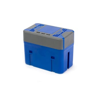 Hoover Zoom 36V Li-ion Battery