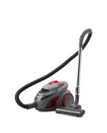 Hoover Dog & Cat Bagless Vacuum Cleaner  - Godfreys