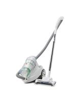Hoover Eco Pets Turbo Bagless Vacuum Cleaner  - Godfreys