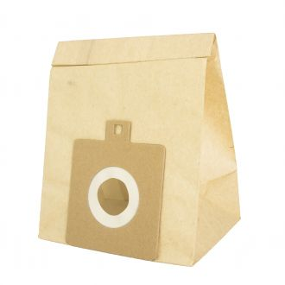 Unifit 202 Vacuum Bags 5pk  - Godfreys