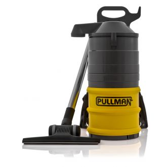 Pullman PV14 Commercial Backpack Vacuum Cleaner  - Godfreys