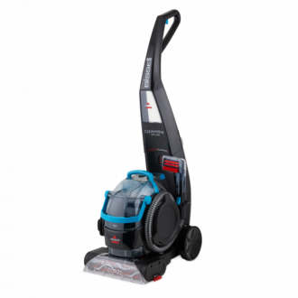 Bissell Cleanview™ Lift Off® Carpet Shampooer  - Godfreys
