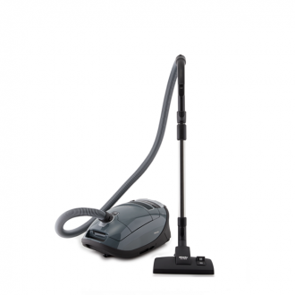 Miele Complete C3 Family Bagged Vacuum Cleaner  - Godfreys