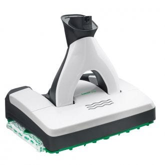 Vorwerk Kobold SP600 Dual Mop & Vacuum Attachment  - Godfreys