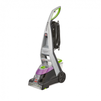 Bissell CleanView™ Essential Carpet Shampooer  - Godfreys