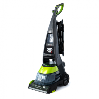 Bissell CleanView™ ProHeat® 2X Carpet Shampooer  - Godfreys