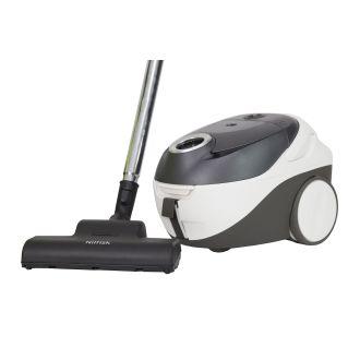 Nilfisk One Prime Bagged Vacuum