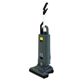 Windsor XP15 Sensor Upright Commercial Vacuum