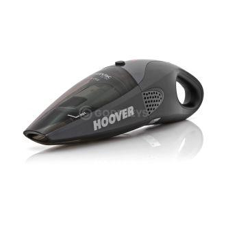 Hoover Handivac Wet & Dry 14.4v