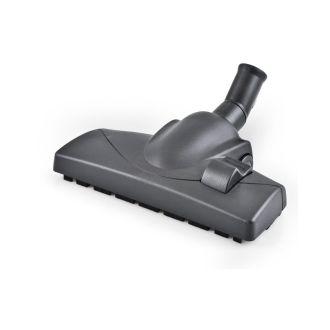 Eziglide Vacuum Floor Tool 32mm