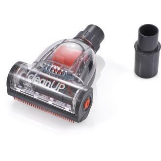 Clean Up Mini Hand Turbo Brush