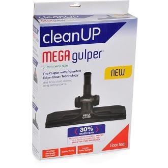 Mega Gulper Vacuum Floor Tool (35mm)