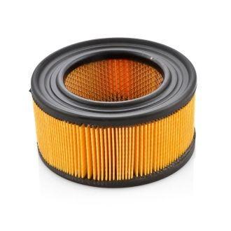 Pullman AS5 Micro  Vacuum Filter