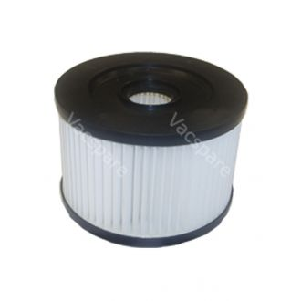 Pullman AS4 HEPA Vacuum Cartridge Filter