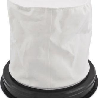 Pullman AS59 Cloth Vacuum Bag
