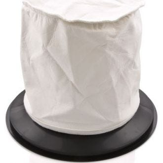 Pullman CB Cloth Vacuum Bag 1pk