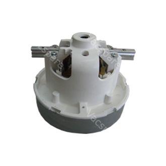 Pullman Ghibli AS5 V2 1-Stage 240V 1200W Flow-Thru Vacuum Motor