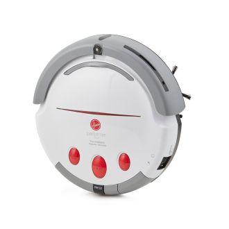 Hoover Performer Plus Robot Vacuum Cleaner  - Godfreys