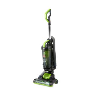 Hoover Essential Upright Vacuum Cleaner  - Godfreys