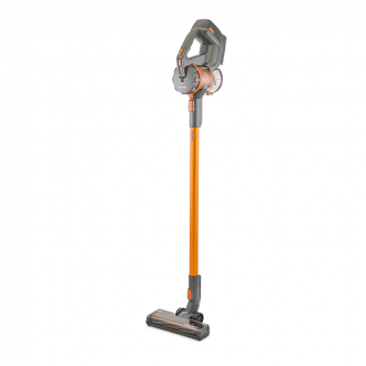 Sauber Advance Cordless Stick Vacuum Cleaner  - Godfreys