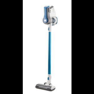 Hoover Zenith Stick Vacuum Cleaner  - Godfreys