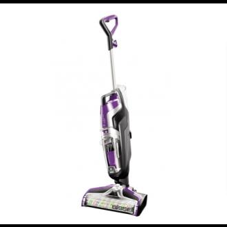 Bissell CrossWave® Cordless Hard Floor Cleaner  - Godfreys