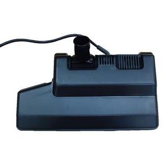 Powerhead with VDE Plug ESB109 PV900