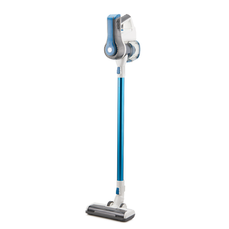 Hoover Zenith Stick Vacuum  - Godfreys