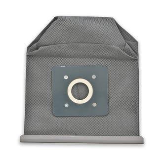Hoover Tranquility Aura Vacuum Bag  - Godfreys