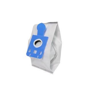 Wertheim 3030T Vacuum Bags 4pk  - Godfreys