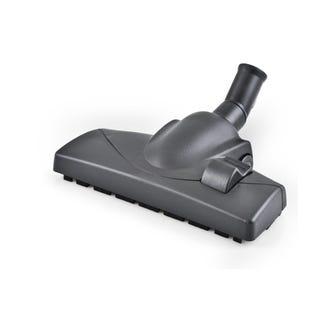 Eziglide Vacuum Floor Tool 32mm  - Godfreys