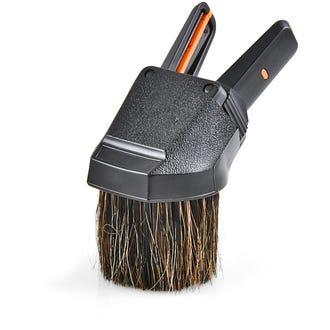 Universal Winged Vacuum Dusting Brush 32mm  - Godfreys