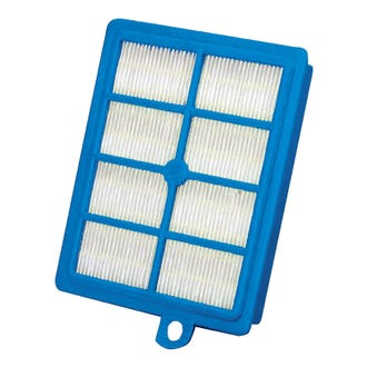 Unifit 20 Washable HEPA Vacuum Filter  - Godfreys