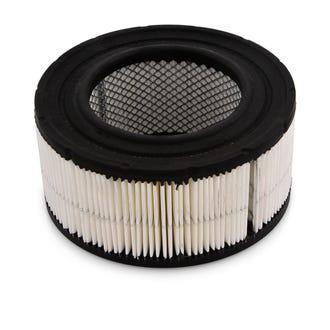 Pullman AS5 HEPA Vacuum Filter  - Godfreys