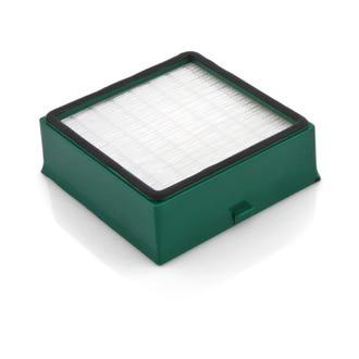 H13 HEPA Filter for Nilfisk  - Godfreys