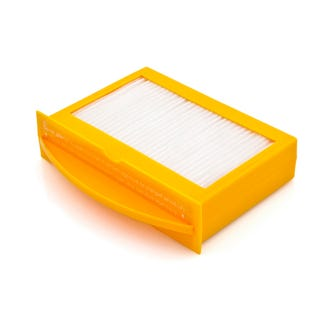 Pullman PC9 Casset Vacuum Filter  - Godfreys