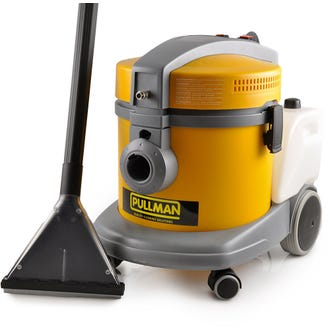 Pullman Spray Carpet Extractor & Vacuum  - Godfreys