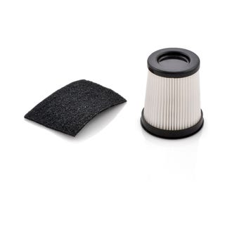 Home Hero Bagless Vacuum Filter Set  - Godfreys