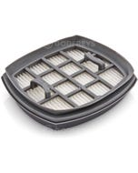 Hoover Heritage 5210 Cordless Vacuum Filter  - Godfreys